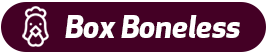 box-boneless