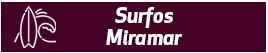 surfos