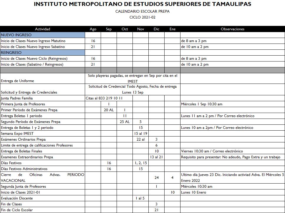 Calendario_Escolar_Preparatoria2021-02