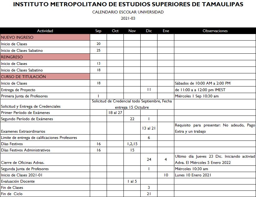 Calendario_Escolar_Universidad2021-03